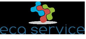 Eca service